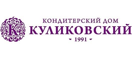 Kulikovskiy_logo_horizontal